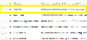 onecoin regisztrációs segédlet2